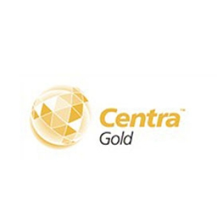 centra-gold