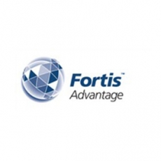 fortis-advantage